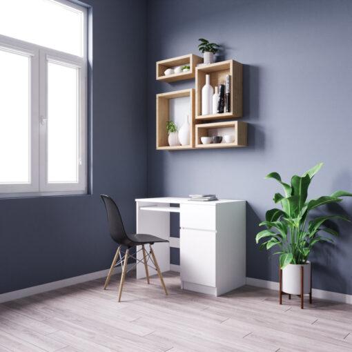 biurko na wymiar